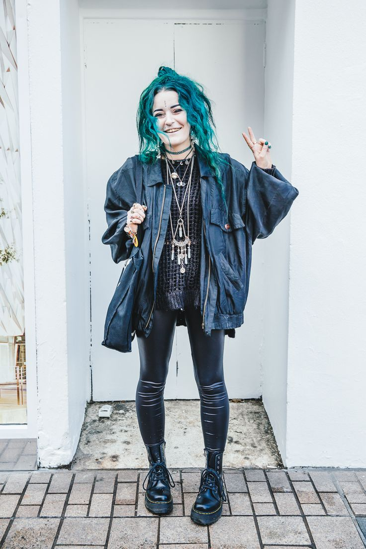 145 Best #SFSTOUR15 Street Style Images On Pinterest