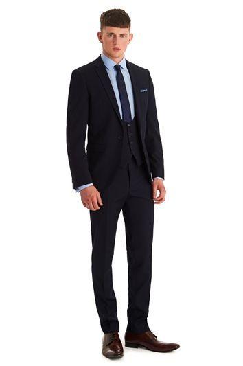1d0c9c85554f37f4cf2be9f9e6fca326--suit-jackets-slim.jpg (354×533)