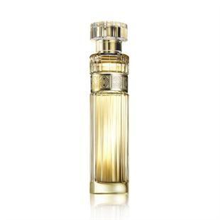 Premiere Luxe parfüm