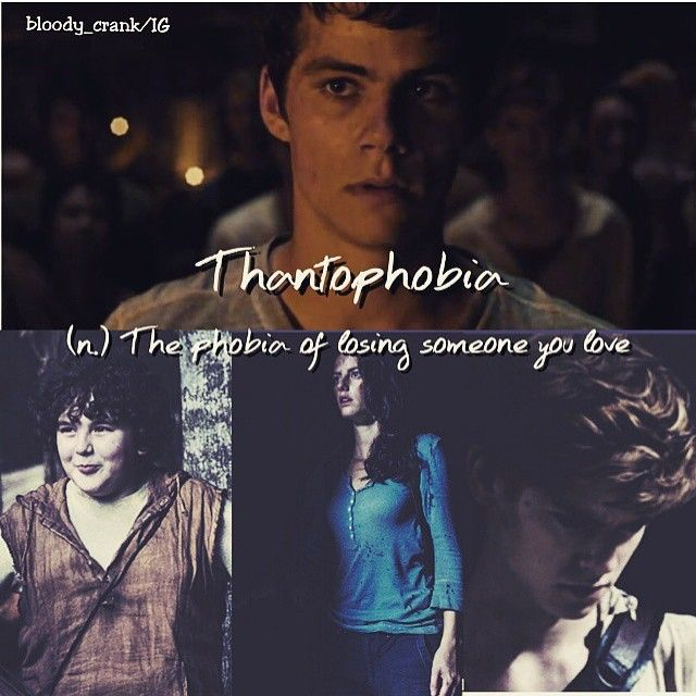 I feel like I've pinned this already but it's still NOT OKAY<<and the greek god of death is called thanatos