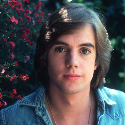 69 Best Images About Shaun Cassidy On Pinterest The