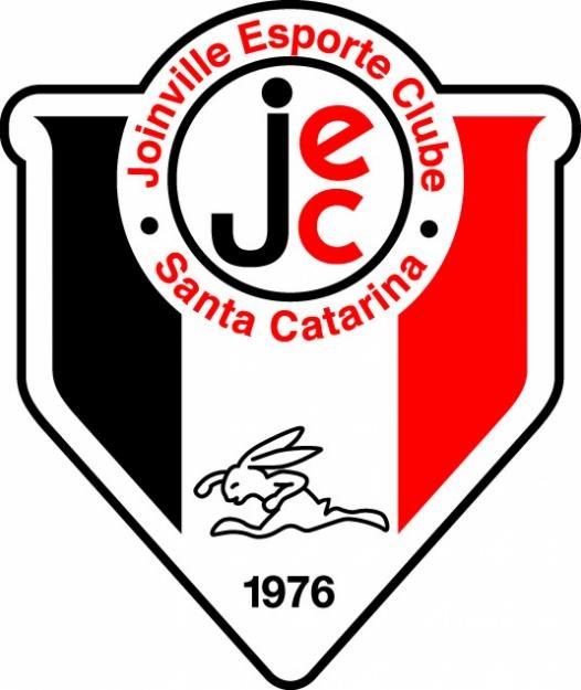 Joinville Esporte Clube (JEC)  football  Brazil