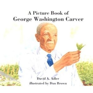 a biography of george washington carver a good innovator Teacher innovator awards  george w carver  george washington carver and henry ford shared not only an interest in using agricultural products in industry.
