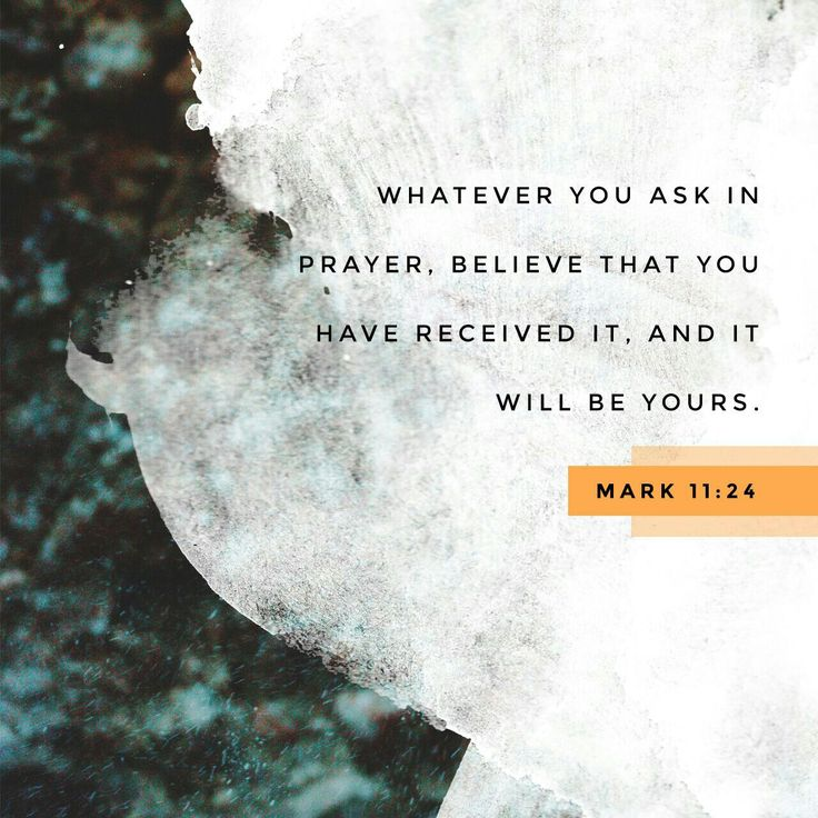 how to ask for prayers