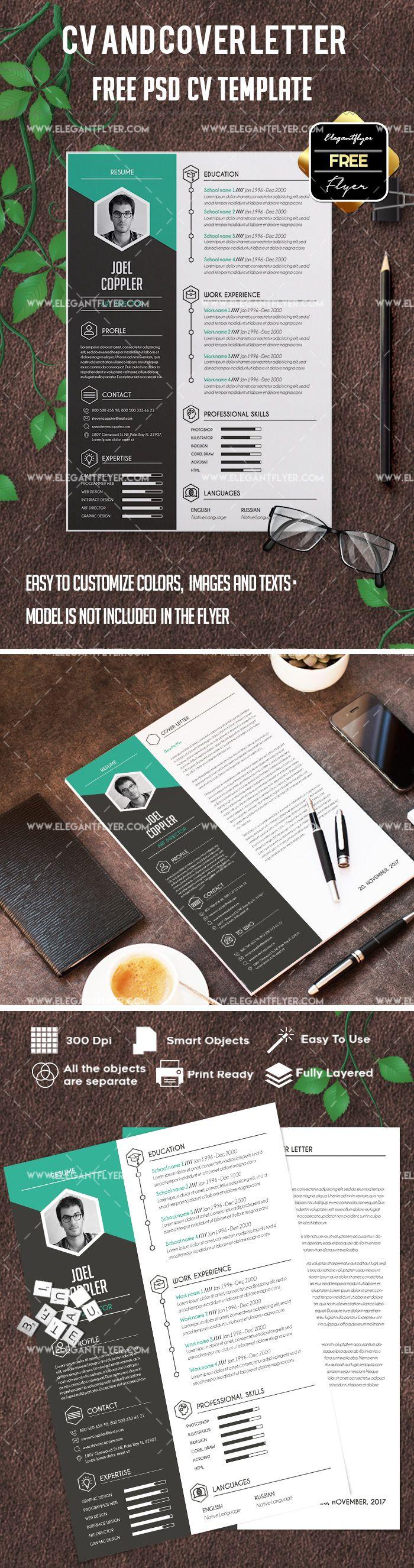 free printable cover letters for resumes%0A https   www elegantflyer com freeresumetemplates