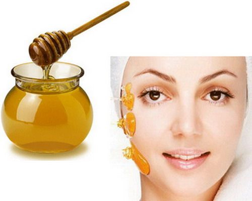 Old World Beauty Secrets, Tips and Treatments