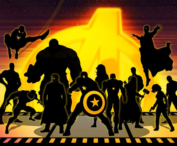 Avengers the Most Lucrative Movie Franchise Ever Is Wrapping Up. Why?
