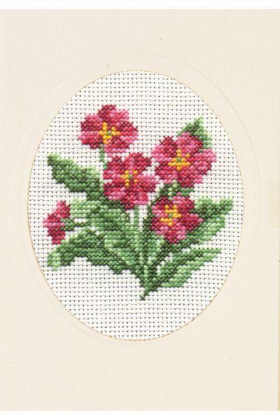 Gallery.ru / Фото #75 - Цветы и прочая растительность_4/Flowers/freebies - Jozephina