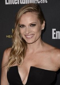 Vinessa Shaw Marriages, Weddings, Engagements, Divorces & Relationships - http://www.celebmarriages.com/vinessa-shaw-marriages-weddings-engagements-divorces-relationships/