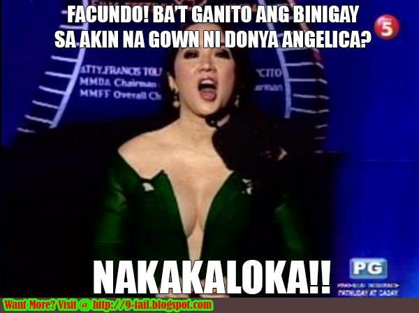 Funny Pinoy Meme Photos : Facundo pinoy meme pinterest