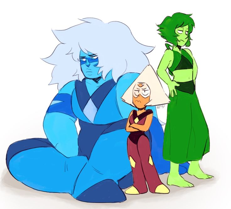 NO BUT IMAGINE ALONG WITH THEIR COLOURS BEING SWAPPED