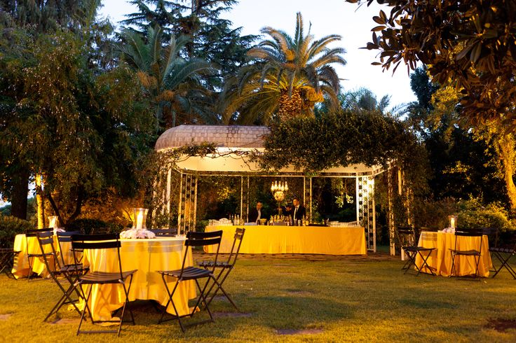 Nature & wedding #villalalimonaia
