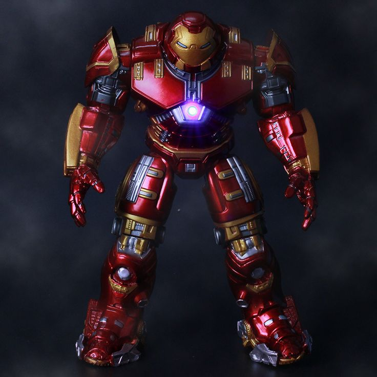 Like and Share if you want this  Iron man Hulkbuster PVC Action Figure     FREE Shipping Worldwide     Get it here ---> https://www.1topick.com/iron-man-hulkbuster-pvc-action-figure/    Click the link on my profile for more items!    #Superhero #Marvel #Avengers #Superherostuff #Batman #CaptainAmerica #MarvelAvengers #DC