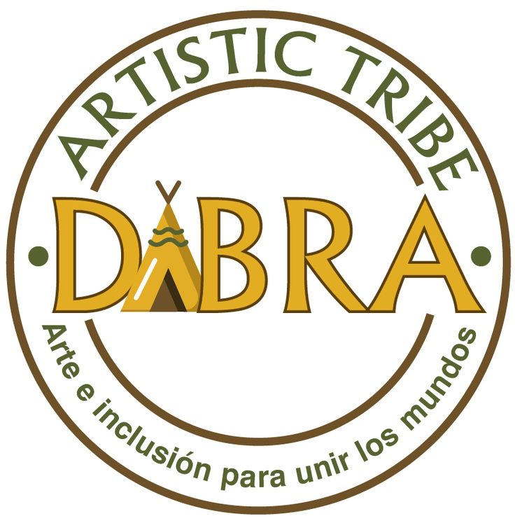 Logo Drabra