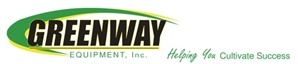 Greenway Equipment, Inc. is Mascus USA's Client of the Week. Greenway Equipment is a 22 location John Deere Dealer Group located in NE Arkansas and SE Missouri.  Greenway has the area's largest inventory of clean, late model and used equipment.  They don't just carry John Deere equipment, so check out their inventory on our site today!