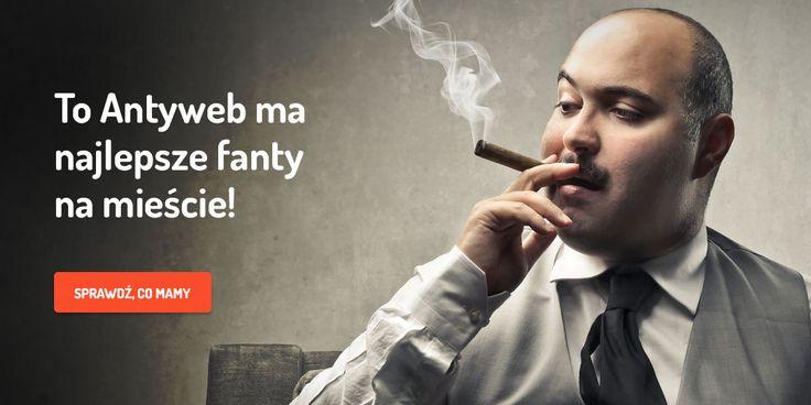 PrezentyAntyweb