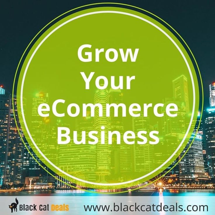 Grow your eCommerce revenue with this great tool: Conversific.  Conversific is a first of its kind business intelligence platform for Shopify and Woo Commerce that analyzes data and shows users how to optimize various areas of their business. Take a look at Conversific on Black Cat Deals.  https://www.blackcatdeals.com/conversific-lifetime-access/  #Marketing #marketingtools #Ecommerce #DigitalMarketing #SocialMedia #MakeYourOwnLane #GrowthHacking #offer #startup #coach #coaching…