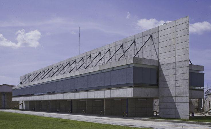 a.a.a. | Centro de cómputo Tizayuca