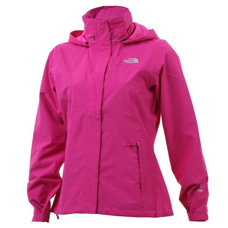 Women's P-8 Waterproof Jacket, stylish and functional, other colours available, currently just £71.25  http://www.daleswear.co.uk/?action=shop.detail=the-north-face-p-8-jacketladies