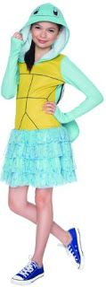 Costume Ideas for Women: Top Pokemon Costumes for Women and Girls