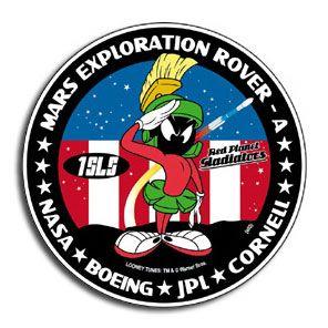 upcoming mars mission - photo #23