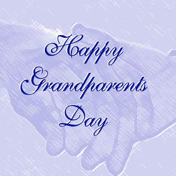 happy grandparents day | Happy Grandparents Day Pictures, Photos, Images & Graphics