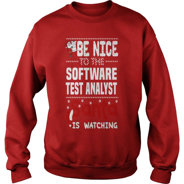 Software Test Analyst  #gift #ideas #Popular #Everything #Videos #Shop #Animals #pets #Architecture #Art #Cars #motorcycles #Celebrities #DIY #crafts #Design #Education #Entertainment #Food #drink #Gardening #Geek #Hair #beauty #Health #fitness #History #Holidays #events #Home decor #Humor #Illustrations #posters #Kids #parenting #Men #Outdoors #Photography #Products #Quotes #Science #nature #Sports #Tattoos #Technology #Travel #Weddings #Women