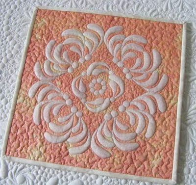 Getas Quilting Studio: Tutorial - Designing with Electric Quilt software  There are patterns for this one and more