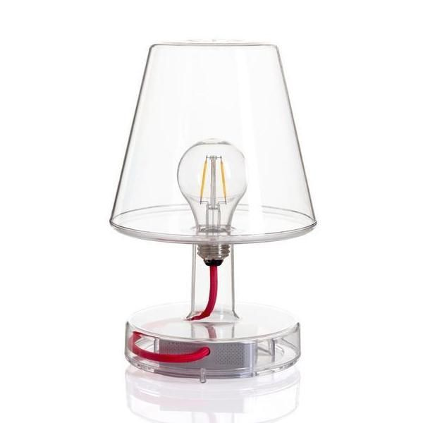 Https Www Sohocenter Co Il Collections Lights1218 Products Mnurh Shkufh With Images Lamp Portable Led Lights