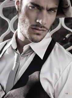 modelos masculinos portugueses - Pesquisa Google