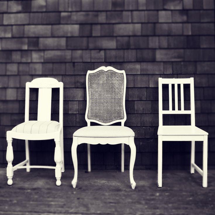 wei e bauernhaus esszimmer st hle m belideen. Black Bedroom Furniture Sets. Home Design Ideas