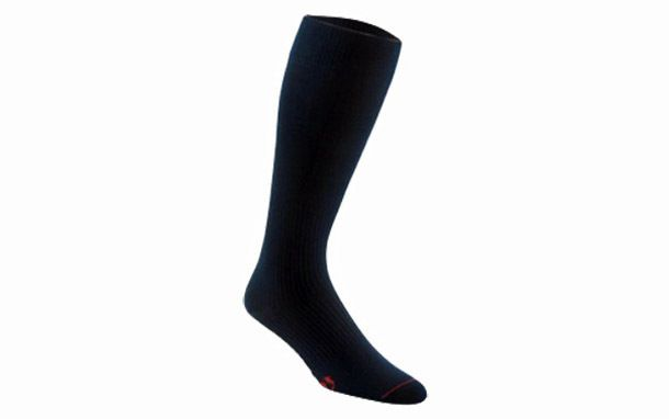 TravelSox Compression Sock - SmarterTravel.com