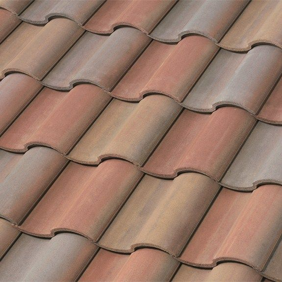 Roof Boral Barcelona 900 Irving Blend Barcelona Roof Colors Roofing Services