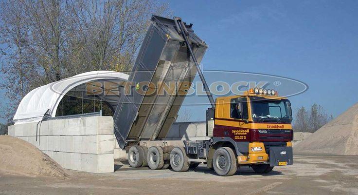 Beton-gießform-legobeton-concrete-waste-ecology-block-mould-moule-interlocking-retaining-wall