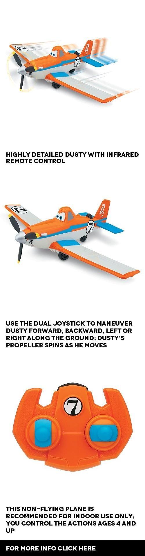 Mejores 24 imágenes de Dusty the plane en Pinterest | Películas de ...