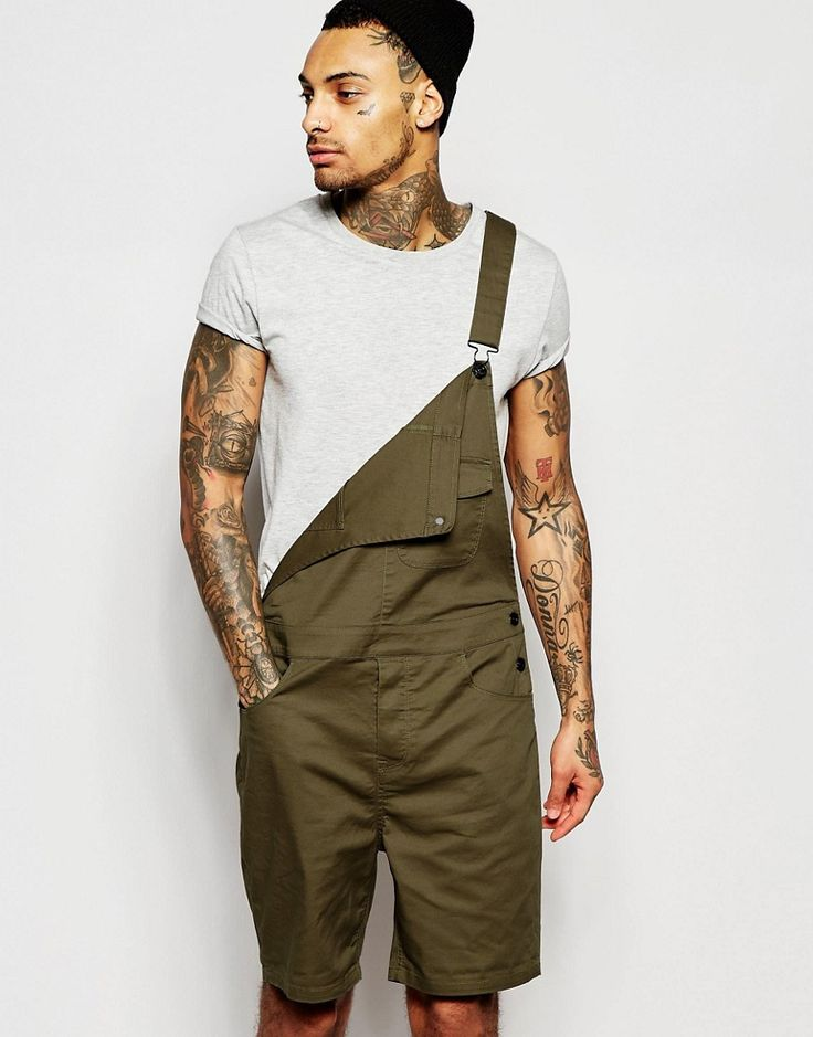 """Curlitalk: Trends for HIM Summer 2016: Overalls: Fellas, this one's for you: """"Curlitalk"""": Trends for HIM Summer 2016: Overalls! Check it out at http://curli2007.blogspot.com/…/trends-for-him-summer-2016-… and let me know what you think about this trend!"""