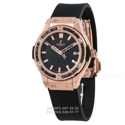 http://hublot.vbrende.com.ua/Watch-Hublot-93771-buy-kiev-ukraine-price-foto