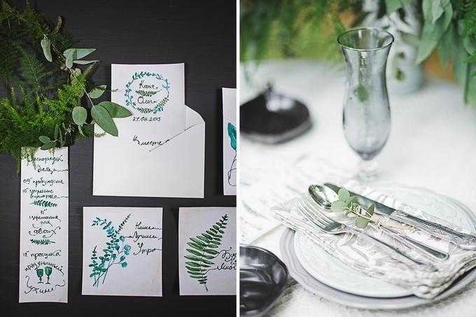 Эко-стиль свадьбы: гармония с прирдой : 5 сообщений : Свадебный форум на Невеста.info