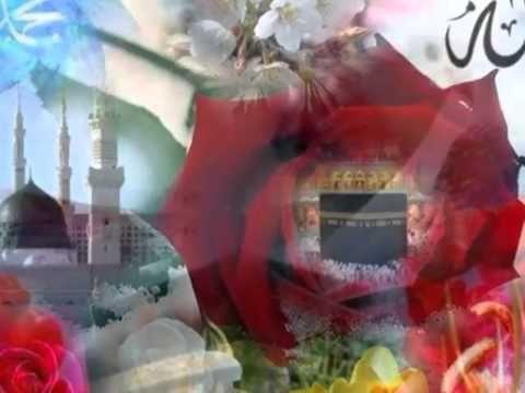 Engin Titiz - Doyulur mu Muhammede (s.a.v) İlahisi - YouTube