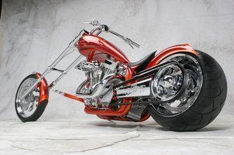 imagini motoare chopper poze cu motoare tari motociclete americane wallpaper moto fotografii motoare desktop full hd download