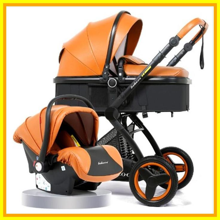 84 reference of luxury car seat and stroller in 2020