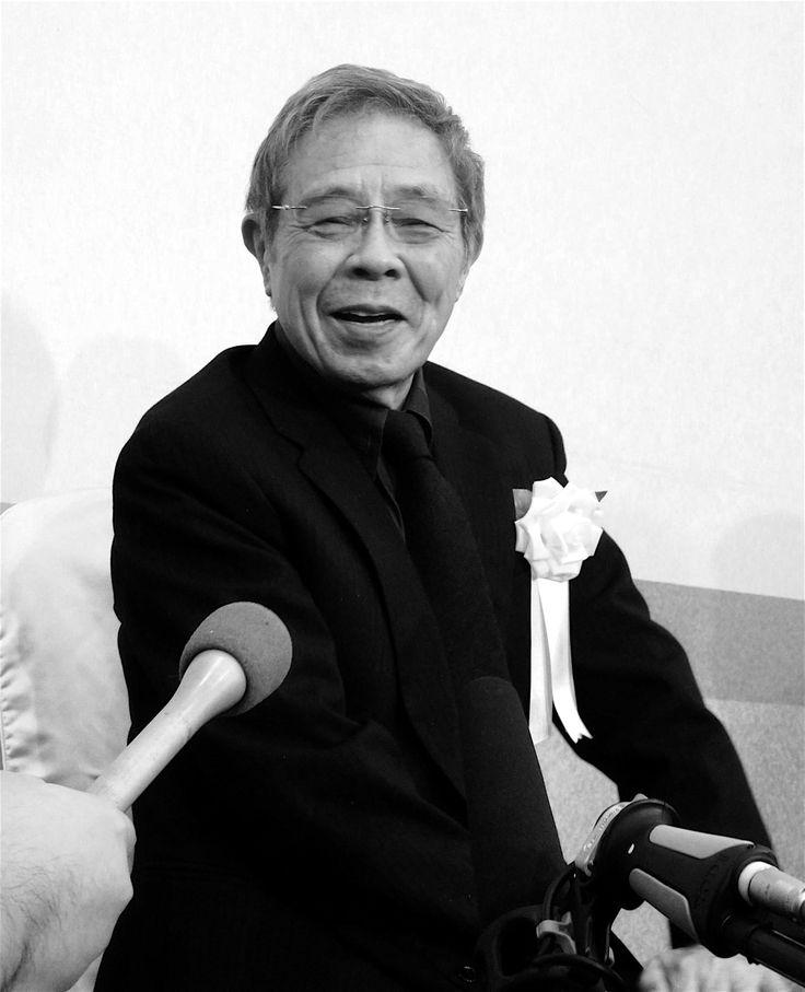 北島三郎 自宅風呂場で転倒し手術 頸椎症性脊髄症、一時歩行も困難に #北島三郎
