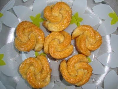 17 best images about cuisine turque on pinterest turkish - Ary abittan cuisine turque ...