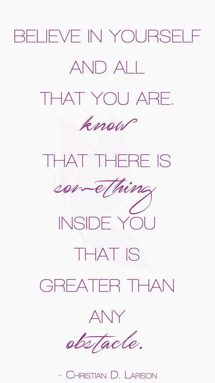 #ReminiscentStudio #RCentStudio #ChristianDLarson #Quote #PositiveThinking #Thought #ThoughtOfTheDay #MondayMotivation #MotivationMonday #MotivationalMonday