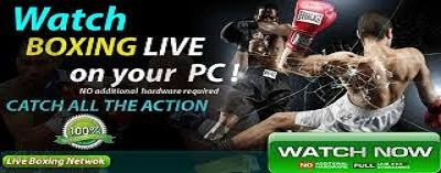 watch unimas boxing live online streaming tv http://watchlivesportsstreamingtv.com/watch-unimas-boxing-live-online-streaming-tv/  watch unimas boxing live online streaming tv http://watchlivesportsstreamingtv.com/watch-unimas-boxing-live-online-streaming-tv/  watch unimas boxing live online streaming tv http://watchlivesportsstreamingtv.com/watch-unimas-boxing-live-online-streaming-tv/