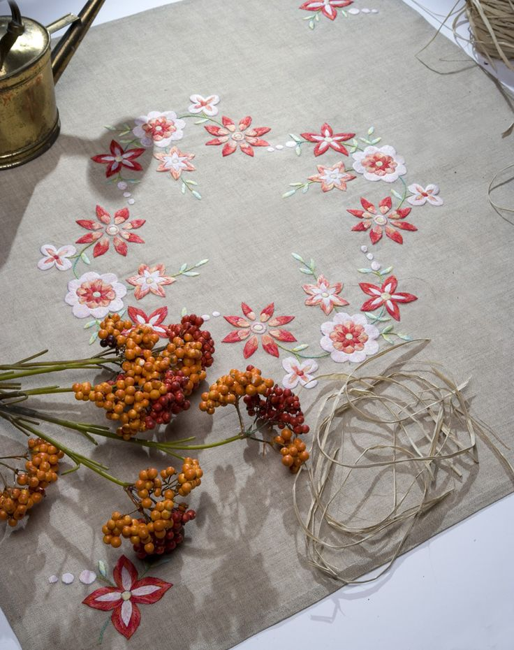 648 best Fleurs images on Pinterest   Artesanato, Beautiful ...