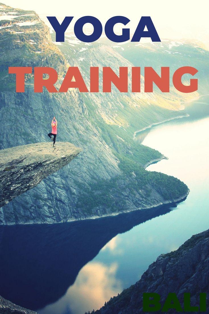 Yoga Instructing Coaching across the World