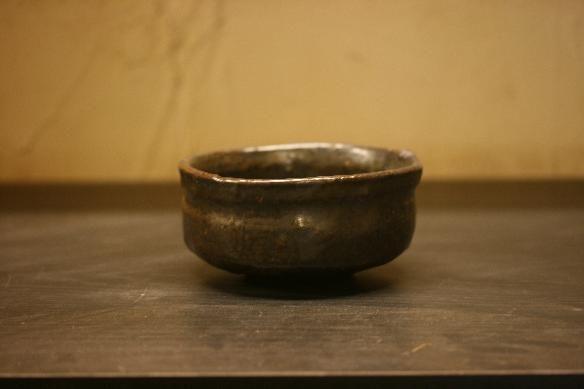 asobougamaの画像 エキサイトブログ (blog)