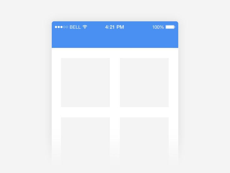 Weekly Inspiration for Designers #14 — Medium