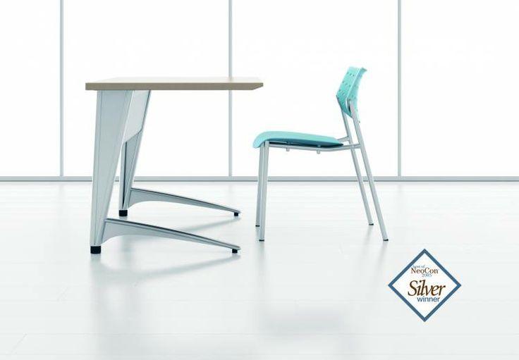28 best training room furniture images on pinterest for Office design yorkshire